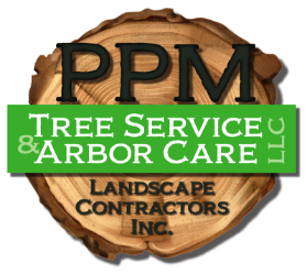 PPM Landscaping
